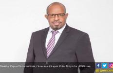 Papua Circle Institute Kecam Tindakan Keji KKB di Nduga - JPNN.com