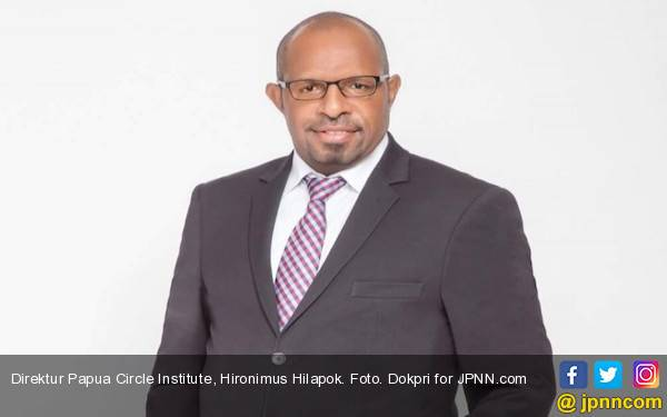 72 Tahun Indonesia Merdeka: Keberhasilan dan Tantangan Pembangunan di Tanah Papua - JPNN.com
