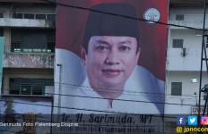 Ini Hasil Survei Median soal Bakal Calon Wali Kota Palembang - JPNN.com