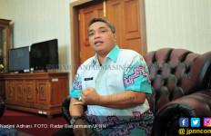 Butuh Ongkos Ikut Upacara 17 Agustus, Catut Nama Wali Kota - JPNN.com