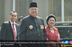 Ibu Ani Sosok yang Berjasa untuk Negara, Layak Dimakamkan di TMP Kalibata - JPNN.com