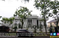 Polisi Tunggu Vonis Pengadilan soal Status Aset First Travel - JPNN.com