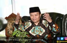 Ayo, Kenali Pahlawan agar Cinta Indonesia - JPNN.com