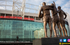 Manchester United Sekarang Sudah Seperti Era Sir Alex - JPNN.com