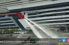 Demi Cetak Atlet Juara, Baywalk Watersport Disulap Jadi Arena Jet Ski - JPNN.com