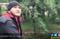 Akhir Juni, Caisar Akan Nikahi Janda di Bogor - JPNN.com