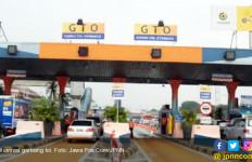 Libur Iduladha, 93 Ribu Kendaraan Diprediksi Melintasi GT Cikarang Utama - JPNN.com