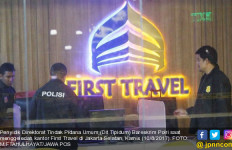 Gara-Gara Kasus First Travel, Jokowi Diminta Tunda Pelantikan Dubes - JPNN.com