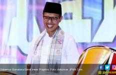 Rumah Sakit Jiwa HB Saanin Siapkan 150 Kamar Buat Caleg Gagal - JPNN.com