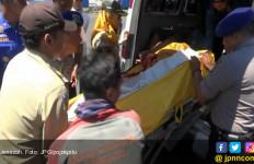 Turis Tenggelam Saat Snorkeling di Gili Ketapang - JPNN.com