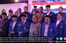 Buka Rakernas PAN, Zulkifli Hasan Sebut Indonesia Dikepung Salah Paham - JPNN.com