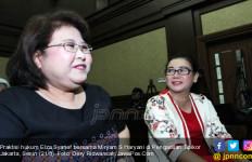 Merasa Tak Menekan Miryam, Akbar Faizal Laporkan Elza Syarief ke Bareskrim - JPNN.com