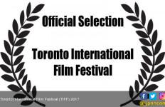Dua Film Indonesia Sukses Tembus Festival Internasional - JPNN.com