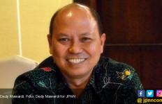PPN dan Gula Rafinasi Klir, Seknas Jokowi Imbau Petani Batalkan Demonstrasi - JPNN.com