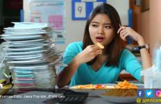 Ternyata Diet Rendah Lemak Cukup Berbahaya - JPNN.com