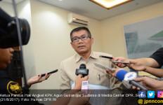 Pansus Angket Ajak KPK Buka-bukaan - JPNN.com
