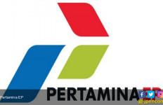 2018, Pertamina EP Capai Target Produksi - JPNN.com