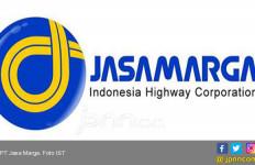 Jasa Marga Jabodetabek Lanjutkan Pekerjaan Rekonstruksi Jalan Tol Jagorawi - JPNN.com