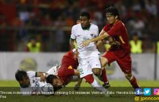 Mau ke Semifinal? Indonesia Wajib Menang Selisih 3 Gol Lawan Kamboja - JPNN.com
