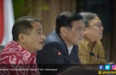 Festival Pacu Jalur, Kearifan Lokal Riau yang Go Internasional - JPNN.com