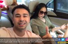 Merasa Sangat Terganggu, Raffi Ahmad: Udah Gue Jelasin Semuanya - JPNN.com