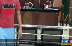 Suami Main Tusuk Gara-gara Istri dapat SMS Kalimatnya Begini - JPNN.com