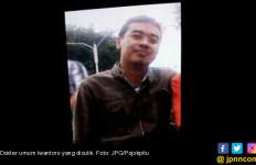 Penculik Dokter Belum Terungkap, Polisi Hanya Tangkap Pria Iseng - JPNN.com