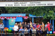 Industri Pariwisata Tunggu Dampak Positif Penurunan Harga Tiket Pesawat - JPNN.com