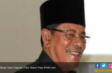 Kakak Adik Sama-sama jadi Cagub, Bakal Seru - JPNN.com