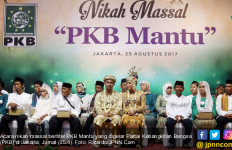 PKB Mantu, 143 Pasang Sudah Sah Mencoblos - JPNN.com