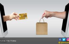 Tiga Penyebab Pasar Bisnis Digital Indonesia Tak Sebagus Korea - JPNN.com