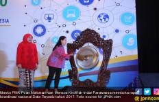 Ketersedian Data Terpadu Kunci Kesuksesan Program Bantuan Sosial - JPNN.com