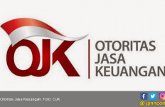 Giliran OJK Pertanyakan Motif Koordinator Forum Pemegang Polis Jiwasraya - JPNN.com