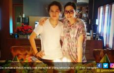 Dul Jaelani Ngebet Pengin Menikah di Usia 20 Tahun - JPNN.com