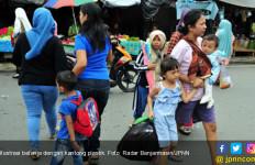 Akumindo Minta Pergub Larangan Menggunakan Kantong Plastik Ditinjau Ulang - JPNN.com