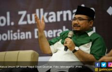 Gus Yaqut: Indonesia Akan Tegak Berdiri - JPNN.com