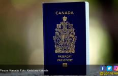 Staf Diplomatik Kanada di Kuba Terserang Penyakit Misterius - JPNN.com