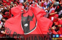 Selly PDIP Beri Catatan Khusus Buat Gerindra dan Demokrat Jika Gabung Koalisi Jokowi - JPNN.com