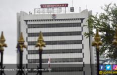Gagal Capai Target di SEA Games 2017, Kemenpora Segera Lakukan Evaluasi Menyeluruh - JPNN.com