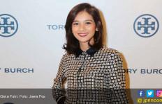 Gista Putri Menikmati Jadi Desainer - JPNN.com