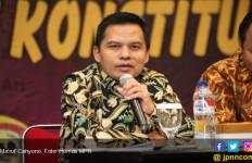 Ma'ruf Cahyono: Sidang Tahunan MPR RI 2020 Siap Digelar - JPNN.com