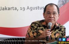 Komisi III Minta Ketua DPR Mediasi Pertemuan MA, MK dan KPU - JPNN.com