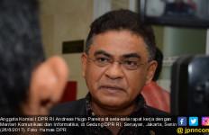 PDIP: Musuh Terbesar Jokowi Isu Sosial Imajiner - JPNN.com