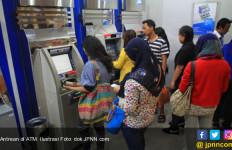 Bank Diminta Tingkatkan Pengamanan ATM - JPNN.com