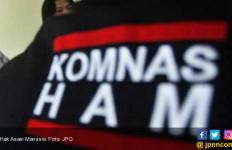 Indonesia Harusnya Punya Banyak Kota Penegak HAM - JPNN.com