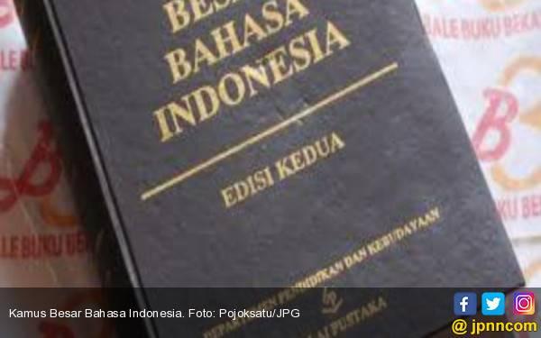 KBRI Dar es Salaam Buka Kursus Bahasa Indonesia - JPNN.com