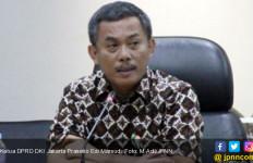 Kritik Langkah PSI, Ketua DPRD DKI: Uang Reses Bukan untuk Dikembalikan - JPNN.com