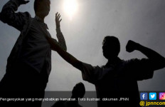 Gara-Gara Video Hoax, Sembilan Tewas Diamuk Massa - JPNN.com