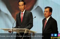 3 Tahun Pemerintahan Jokowi, Investasi Tembus Rp 1.494 T - JPNN.com
