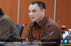 Pemprov DKI Disarankan Menggaji Pak Ogah Pakai Dana Hibah - JPNN.com